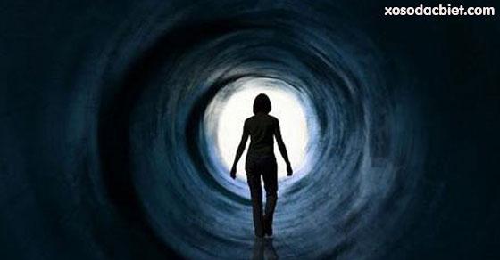 Giải mã giấc mơ thấy người đã chết là điềm gì, tốt hay xấu?
