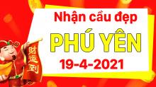 Dự đoán XSPY 19/4/2021 – Dự đoán xổ số Phú Yên ngày 19/4/2021 hôm nay