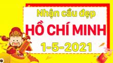 Dự đoán XSHCM 1/5/2021 – Dự đoán xổ số Hồ Chí Minh 1/5/2021 hôm nay