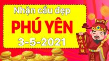 Dự đoán XSPY 3/5/2021 – Dự đoán xổ số Phú Yên ngày 3/5/2021 hôm nay