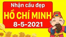 Dự đoán XSHCM 8/5/2021 – Dự đoán xổ số Hồ Chí Minh 8/5/2021 hôm nay
