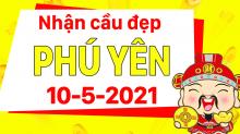 Dự đoán XSPY 10/5/2021 – Dự đoán xổ số Phú Yên ngày 10/5/2021 hôm nay