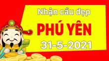 Dự đoán XSPY 31/5/2021 – Dự đoán xổ số Phú Yên ngày 31/5/2021 hôm nay
