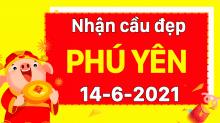 Dự đoán XSPY 14/6/2021 – Dự đoán xổ số Phú Yên ngày 14/6/2021 hôm nay