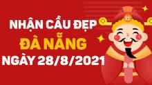 Dự đoán XSDNG 28/8/2021 – Dự đoán xổ số Đà Nẵng ngày 28/8/2021 hôm nay