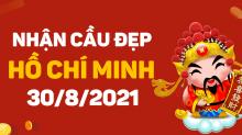 Dự đoán XSHCM 30/8/2021 – Dự đoán xổ số Hồ Chí Minh 30/8/2021 hôm nay