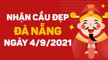 Dự đoán XSDNG 4/9/2021 – Dự đoán xổ số Đà Nẵng ngày 4/9/2021 hôm nay