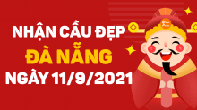 Dự đoán XSDNG 11/9/2021 – Dự đoán xổ số Đà Nẵng ngày 11/9/2021 hôm nay