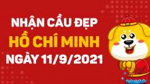 Dự đoán XSHCM 11/9/2021 – Dự đoán xổ số Hồ Chí Minh 11/9/2021 hôm nay
