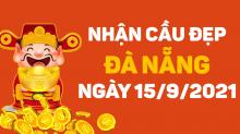 Dự đoán XSDNG 15/9/2021 – Dự đoán xổ số Đà Nẵng ngày 15/9/2021 hôm nay