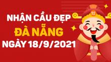 Dự đoán XSDNG 18/9/2021 – Dự đoán xổ số Đà Nẵng ngày 18/9/2021 hôm nay